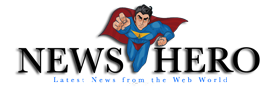 News Hero is one of the fastest growing news website in India, and the world. It is a news website