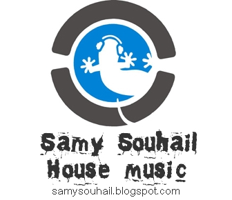 Listen to house dance music radio for Listen to house music