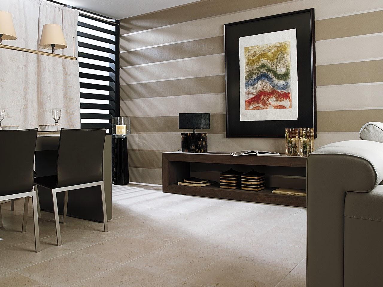Ceramic tiles industry in spain ceramic tiles for Bisazza carrelage
