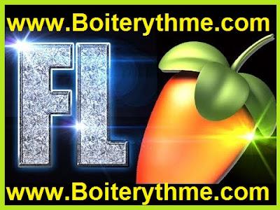 Projet Cheb Houssem Matbatich bara kayen darna 2016, Projet Cheb Houssem Matbatich bara kayen darna 2016, best vst for fl studio, vst, الات شرقية , Darbukator Lite, جديد 4 الات شرقية Darbukator Lite VST, Darbukator Lite VST For Fl Studio, VST For Fl Studio, fruity, fruity loops, fruity loops for pc, recording software, Projet rai Bilal Sghir Wahren T3maret Hawach, Projet Cheb Djalil Fl Studio Ma3andek Win 3lia Trouhi, Set Turkish Korg Pa3x Free download, Tout Les Set Du Korg Pa600, set korg, ket korg, set, ket, Projet Wahid Fl Studio RAI J'espere Tkouni Ghaya 2016, Fruity Loops 2016, Projet Cheb Mourad+Cheb Houssem 2016 Fruity Loops, Medahat+Rbaba Jdid 2016 FLP, Projet Fl Studio Chawi Cheb Wahid Ya Fatma 2016, Best Projet Fl Studio FLP 2016 HOUSE, flp, FLP House, Projet fl studio, beats download, download drum loops, free download beat maker for pc, recording software, fruit loops dj software, fruitloops, fruity loops, fruity loops for pc, fruity studio, Projet Baghi Tzwjouha Cheb Houssem Fruity Loops 2016, Projet Cheb Mourad Omri Baghi Nchoufha Fl Studio 2016, LOOPS MEDAHAT PRO 2016, Projet Style Turk For Fl Studio, turk fl studio, turkish fl studio, Tout Les Rythme Derbouka, derbouka 2016, derbouka rai, derbouka fl studio, dabka lobnania, dabka, dabka 2016, جديد اصوات مجوز وايقاعات دبكة لفروتي لوبس, Dabka lobnania fl studio, Cheb Houssem 2016 Projet Baghi Tzowjoha fl studio, Projet Cheb Wahid FL Studio Rai Aachket Fi Moul GTD 2016, Projet Fl Studio Cheba Nagwan Jabouli Khabrah et Cheba Hayat 2016, Voix Rai 2016 Pour Fl Studio, Projet Cheb Houssem Kalmet Omri Walat Jotable 2016 fl studio rai, Projet rai Meda7at  Fl Studio 2016, Projet Fl Studio Cheb Houssem G3ati Fi La Mémoire 2016, malgré tfar9na fl studio rai, Projet Fl Studio Magwani Nodrob El Bayda Cheb Mustapha Rai, Projet Fl Studio Rai Cheikh Nano 2016 rani Moblisi, Instru Bsahtek 3omri 3ach9 jdid Fl Studio, Projet Reggada Fl Studio 2016, reggada, Reggada flp, rythme reggada flp, PROJECT RAI, Pack rai 2016, P