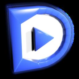 تحميل برنامج بوت بلاير PotPlayer 1.5.44981 مجانا