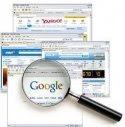 bintancenter.blogspot.com - Perlu 31.000 Tahun Untuk Membaca Data Internet !