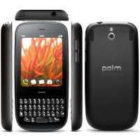 ATT Offer Palm Pixi Plus For $20