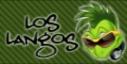 los-langos-parceria