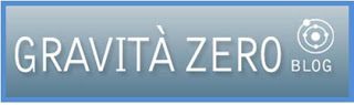 gravita zero blog