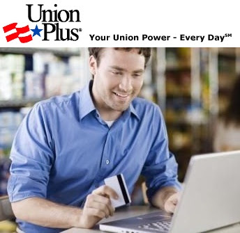 UnionPlusCard.com: Apply, Login &amp; Pay Bills with Union Plus Card