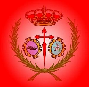 Venerable Hermandad y Cofradía Penitencial Stmo. Cristo del Amor y María Stma. De La Paz
