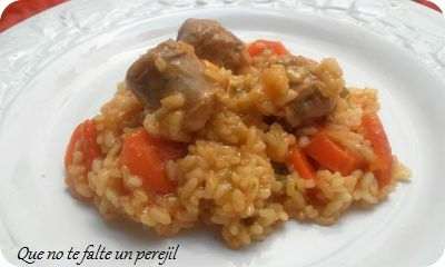 arroz_butifarra