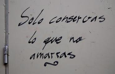 Verso de Martes, 29 Noviembre 2011