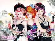 girls generation wallpaper 2013