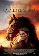 Caballo de batalla (War Horse) (2011)