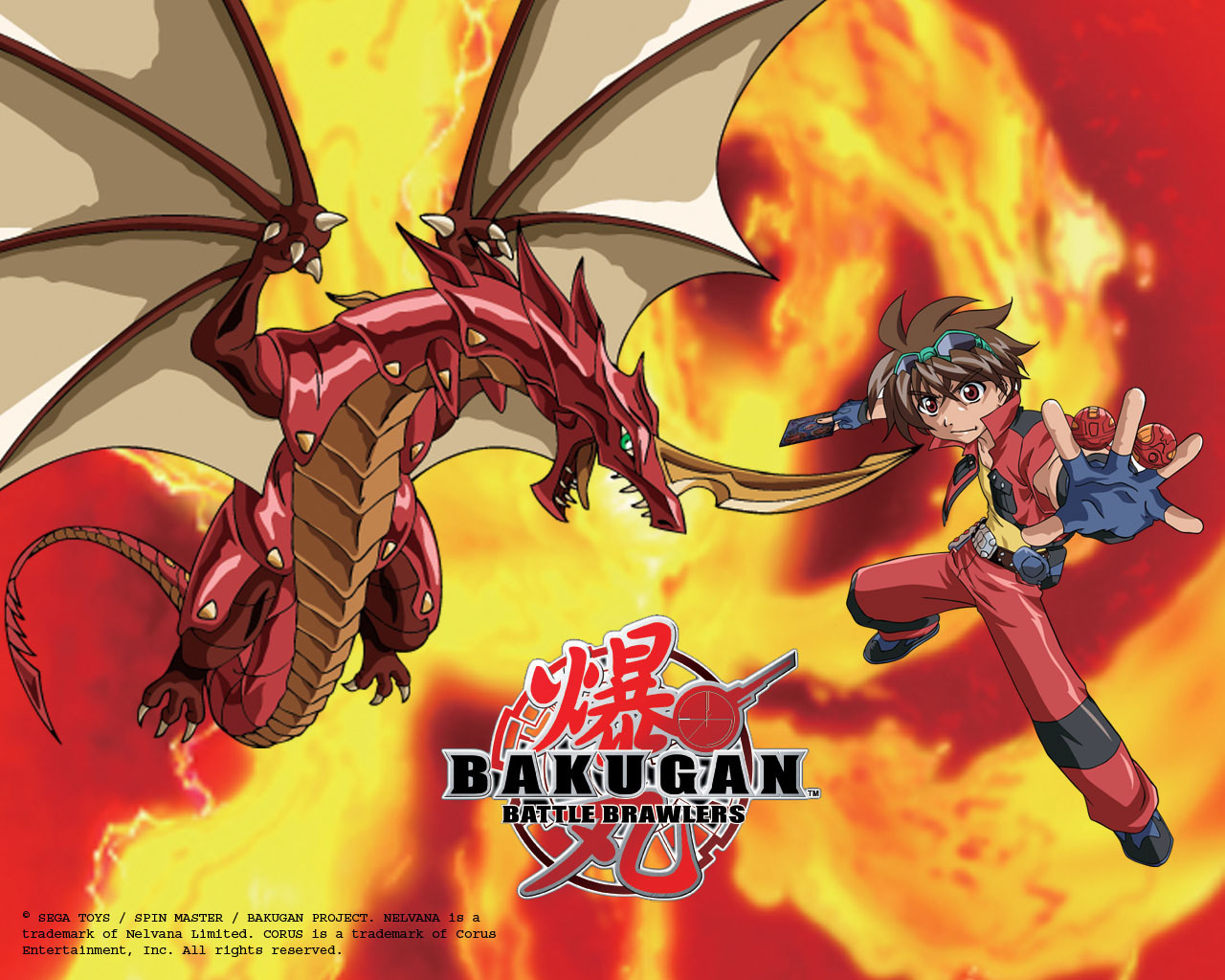 Spencers day bakugan if you want to know some stuff about bakugan then im your brawler bakugan are creatures from another world called new vestroia voltagebd Gallery
