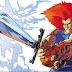 A série clássica ThunderCats será lançado em DVD no Brasil pela 1ª vez