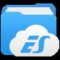ES File Explorer Free Download APK