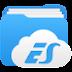 ES File Explorer Latest Version Android APK Free Download