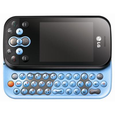 Lg Gt360 Messenger Liga Mas Não Aparece Imagem Na Tela - imagens para celular lg gt360