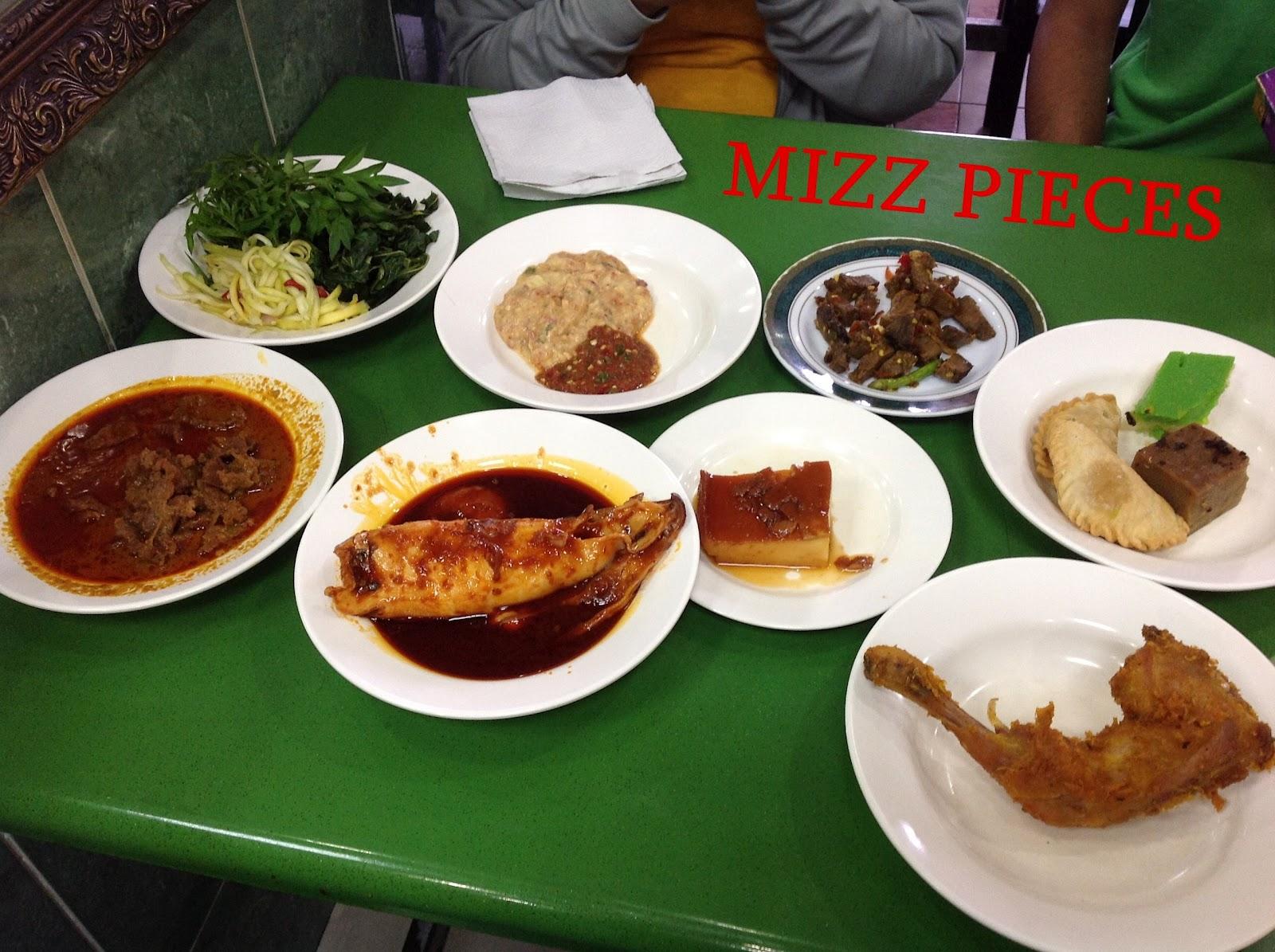Mizz Tam K Nude Photos 89