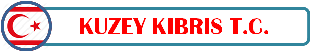 kizilay_banner_295X50