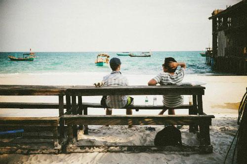 Koh-Rong-island-8