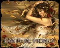 CANTO DE PIEDRA