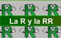 http://clic.xtec.cat/db/jclicApplet.jsp?project=http://clic.xtec.cat/projects/r_rr/jclic/r_rr.jclic.zip&lang=es&title=La+R+y+la+RR