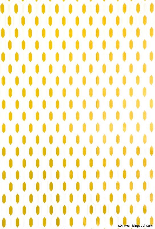wallpaper marais whitegold   wallpaper   collection