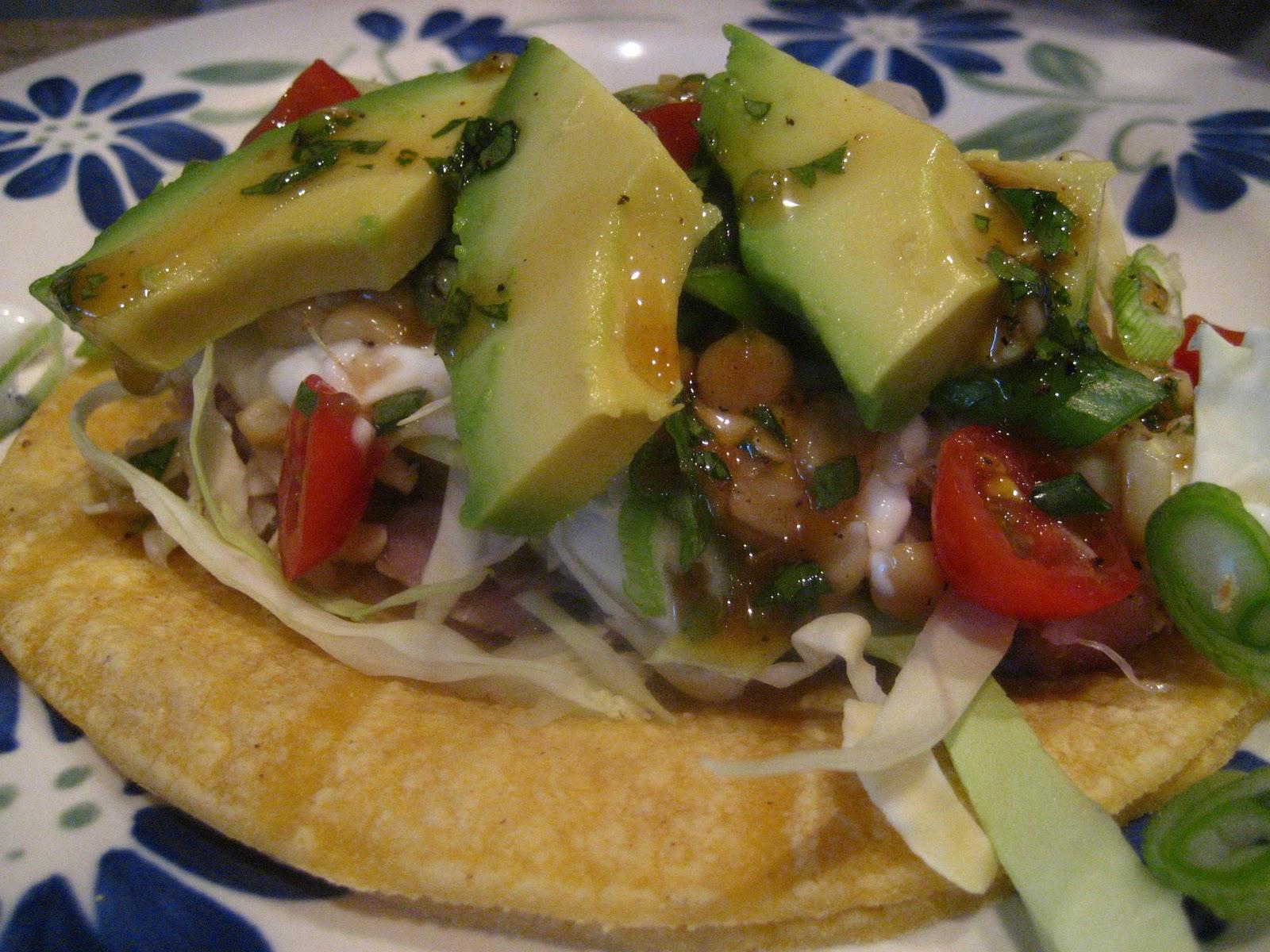 Rock Star Tuna Fillet Recipes — Dishmaps