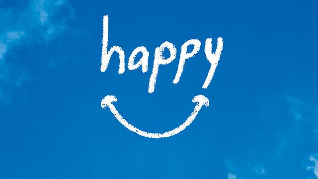 truyện ngắn, cuộc sống, hạnh phúc