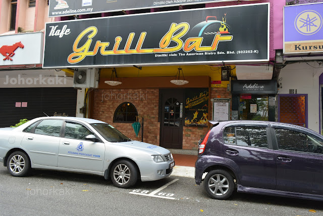 Grill-Bar-Steakhouse-Johor-Bahru-Brunch-Place