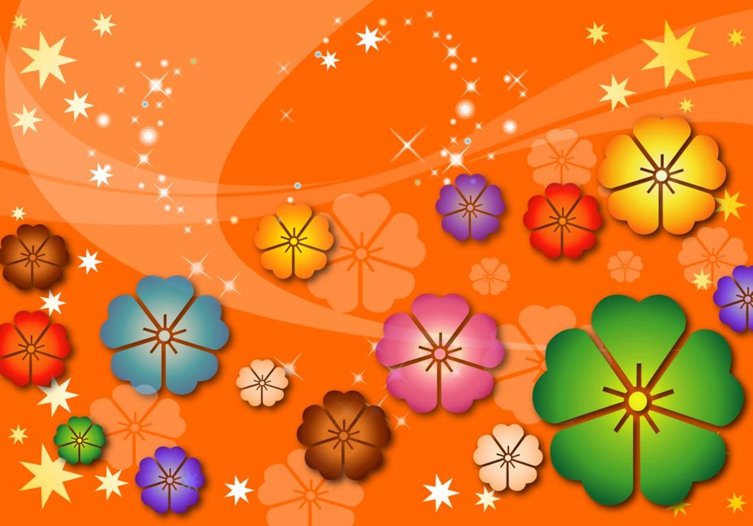 Fun online flowers background flowers backgroundradiohead lotus flowerboy over flowerboys over flowera frozen flowerlotus flower meaninglotus flower tattoolotus flower tattoos izmirmasajfo Gallery