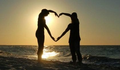 Feliz aniversario mi Amor|Todo por Amor