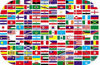 http://searchbuzz.co/wp-content/uploads/2012/06/flags_of_the_world.gif