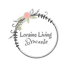Diana Loraine Living