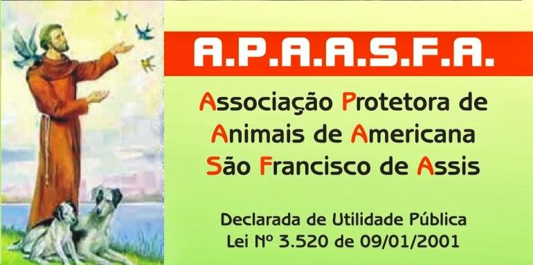 APAASFA