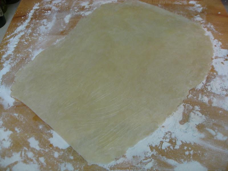 Sweet Potato Pie With A Cinnamon Roll Crust Recipes — Dishmaps