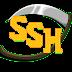 SSH Premium 16 September 2014 Work 100%