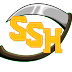 Kumpulan SSH Wuzz Premium 21 September 2014
