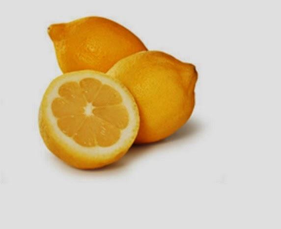 waar zijn citroenen goed voor