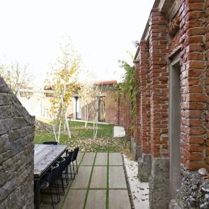 Sant' Agostino Blendart | csempevilág
