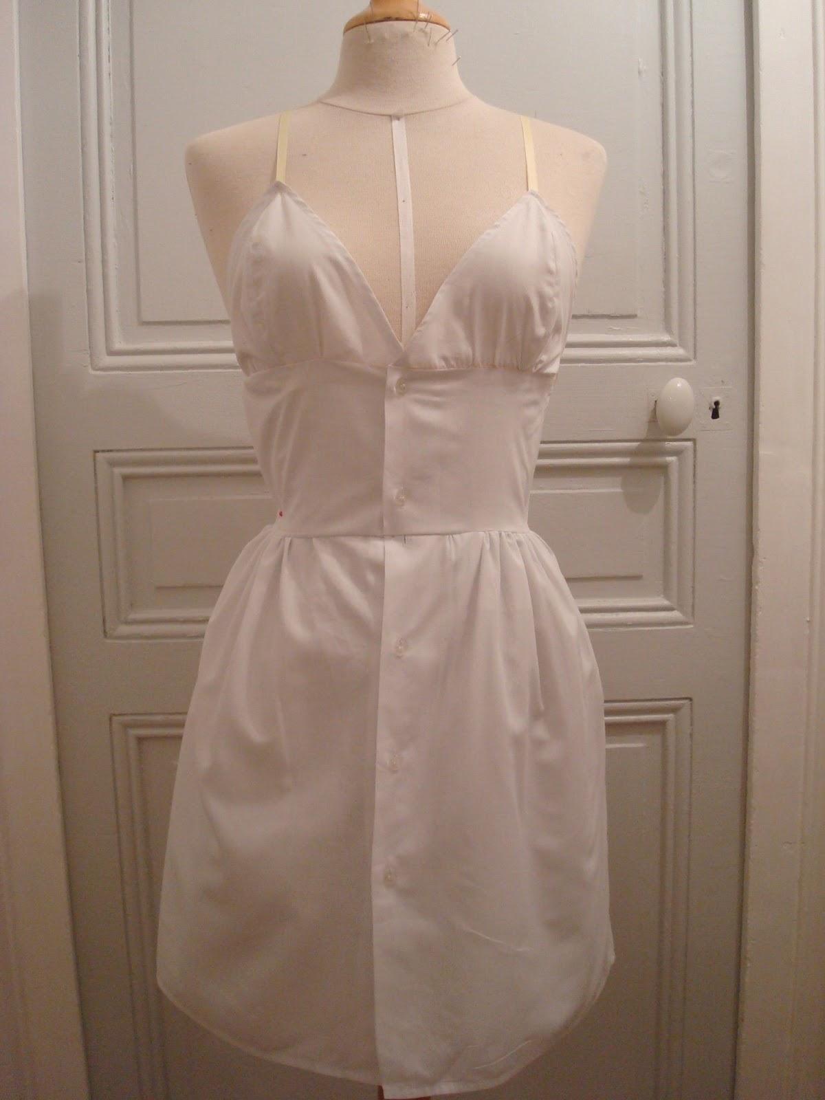 Crafty bitches blog diy couture d co vintage tuto couture do it yourself d coration - Blog couture deco maison ...
