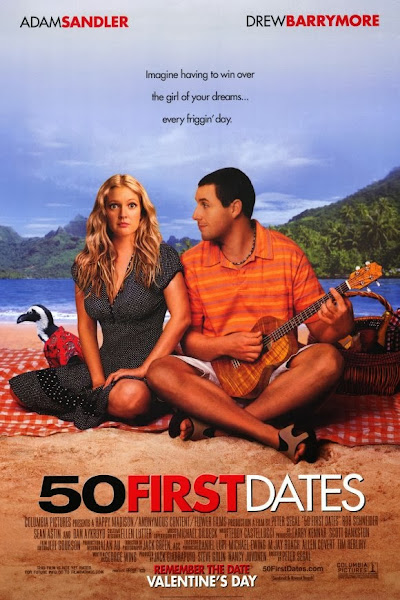 Full 50 first dubbed hindi dates movie forums.proletariat.com: 50