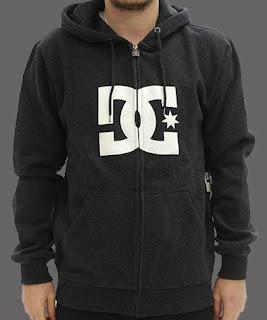 black colour hoodie deisng