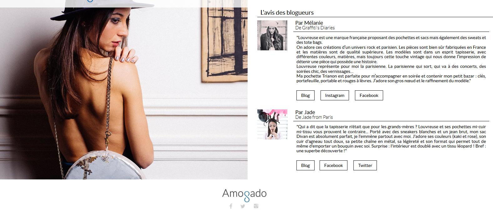 https://www.amogado.com/concours/517-louvreuse-4-sacs-louvreuse.html