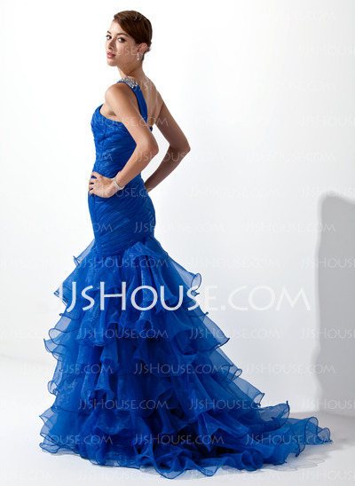 prom dress websites