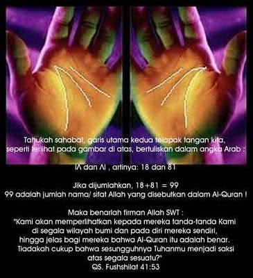 Doa Minta Kesembuhan | Doa Untuk Orang Sakit