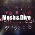 Downlaod [PV] AKB48 -34th- Mosh & Dive [AKB48] + mp3