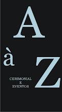A à Z
