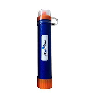 Acquara Personal Water filter,