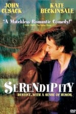 Watch Serendipity (2001) Megavideo Movie Online