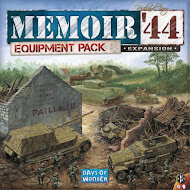 M44 Equipment Pack
